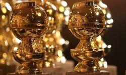 第74届金球奖修改后评选新规出炉 提升获奖名单含金量