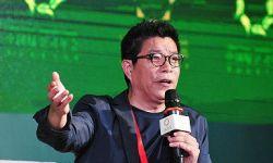 王中军:中国有条件成就世界级制片人