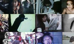 """""""疯狂8mm""""专题展映将于第十届FIRST电影节期间在西宁举办"""