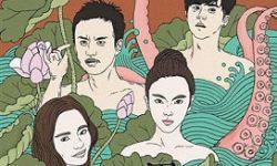 票房总冠军《美人鱼》落选!第25届中国金鸡百花奖提名惹争议