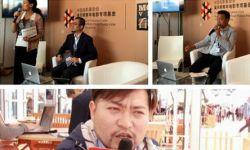 中国制片人眼里中国电影当下状况是什么样的?