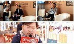 制片人戛纳谈中国电影现状 演员才是最稀缺资源
