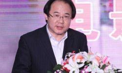 电影局副局长:应减少电影市场无效供给