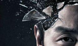 《记忆碎片》再度发布终极海报 暗黑理念贯穿始终