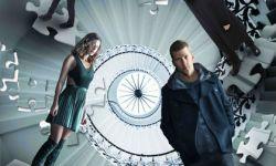 《惊天魔盗团2》发新海报 危险道具暗藏玄机