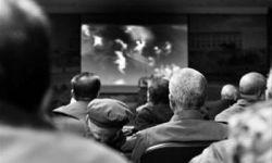 山东局全面提升农村公益电影放映质量