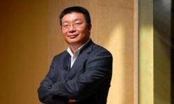 江南春:在影视体育领域再造一个分众