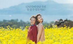韩片《季春奶奶》下半年中国上映 计划登陆5000块银幕发行