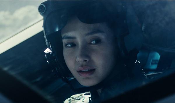好莱坞依靠中国元素做营销对票房帮助减弱