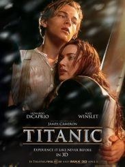七星娱乐投资出品电影《泰坦尼克密码》  将于2016年底开始拍摄