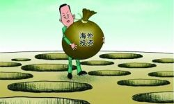 中国电影企业投资海外企业玩合拍已成国内外电影分享大市场
