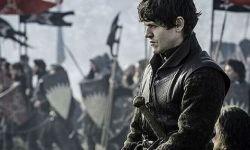 英国退欧波及影视产业 HBO称《权力的游戏》暂不受影响