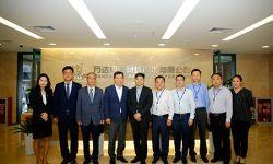 万达院线与韩国CJ集团达成战略合作 院线格局面临洗牌