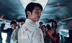 《釜山行》能否破解韩国电影的瓶颈,并为中国同行提供启示?
