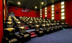 今日电影产业促进法草案将被提审 有望扼制票房造假