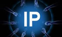 有声读物的IP战开始了,喜马拉雅等平台涉侵权200部