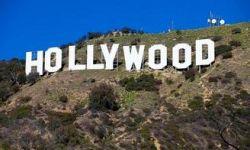揭秘好莱坞资本游戏规则:中国大公司为何屡屡跌进坑里?