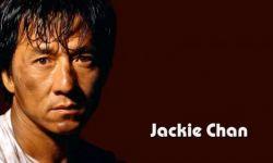 中国香港著名演员、功夫大师成龙将受颁奥斯卡终身成就奖