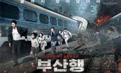 韩国电影有套路 中韩类型片没有无法逾越的差距