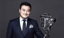 合一影业总裁刘开珞:未来产业链呈网状,单一环节价值必将提升