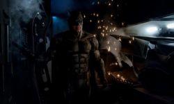 时代华纳CEOJeff Bewkes:DC电影还存在改善空间