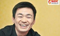 福利吧盘点王宝强饰演的经典电影角色