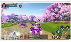 国民弟弟吴磊正式代言网易3D品质旗舰《天下》手游