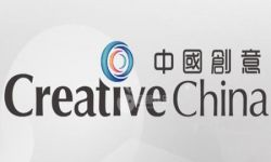 中国创意拟1.22亿控股京江南数娱 瞄准个人化娱乐市场