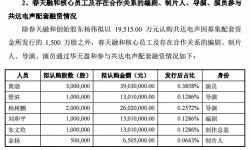 共达电声撤回并购两影视公司方案 黄渤等明星股东变现计划受阻