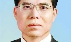 聂辰席将出任国家新闻出版广电总局局长