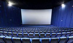 电影产业发展略显乏力 终归要回归理性,精耕细作