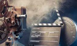 许柏林:剧本是中国电影发展的核心