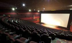 商业地产影院渗透率达7% 影院+地产构建良性生态