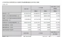 长城影视拟收购2家制作公司 股东名单现顾长卫、蒋雯丽
