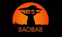 VR动画工作室Baobab获优酷前沿科技基金投资 已融资3100万美元