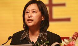 广电科技司司长王效杰:我国广播影视将从数字化向智能化转型