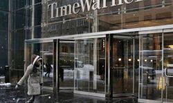 美国老牌电信巨头AT&T拟收购电视传媒巨头时代华纳