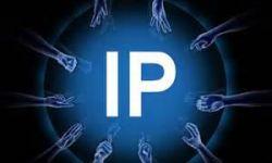 影视IP泡沫初显 资本还会继续疯抢IP吗?