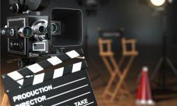 跨界并购影视变成个位数 泛娱乐标的或成跨界并购热点
