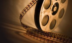 影视公司背后潜藏的高风险仍不可忽视