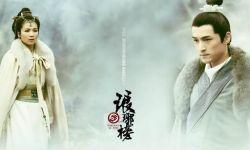 中国影视剧在韩国悄然走红