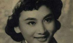 """曾被金庸誉为""""美如西施""""的香港著名演员夏梦去世"""