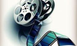 百年电影业正在面临重大挑战 新技术将人们拉进影院
