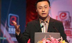 王长田的目标:培养20个影视剧制片人 看好猫眼成为综合性电影公司