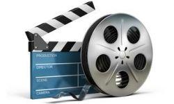 制定出台电影产业促进法对电影长远发展具里程碑意义