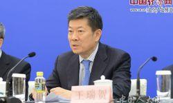 阎晓宏解读《电影促进法》:将取消和减少审批项目