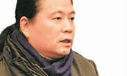 中国电影投资高峰论坛论道中国电影