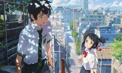粉丝向的日本电影在中国获得了初步的胜利