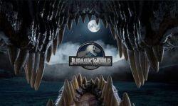 超级科幻巨制《侏罗纪世界2》再曝两位新卡司