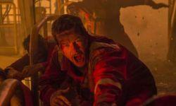 好莱坞《深海浩劫》又一个让人无法逃脱的灾难设置
